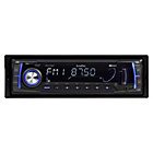 more details on In Phase IPS212BT Mechless Car Stereo.