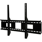 more details on Peerless SmartMount 46 to 90 Inch Universal TV Wall Mount.