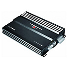 more details on Excalibur X500 4 Amp 2000W 4 Channel.