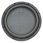 more details on In Phase XT 12 1400 Watts Subwoofer.