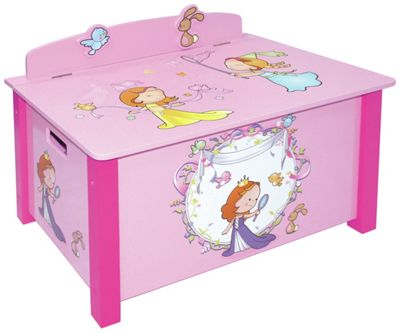 buy butterfly jewellery boxes at your online. Black Bedroom Furniture Sets. Home Design Ideas