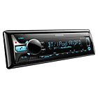 more details on Kenwood KDCX5000BT Bluetooth Stereo.