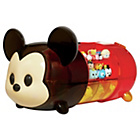 more details on Tsum Tsum Mickey Carry Case.