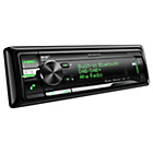 more details on Kenwood KDCBT73DAB DAB Car Stereo.