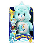 more details on Care Bears Glow-A-Lot Assortment.