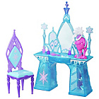 more details on Disney Frozen Scene Set.