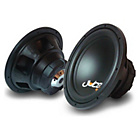 more details on Juice JS12 Subwoofer.