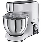 more details on Russell Hobbs 23480 Your Creations Stand Mixer.