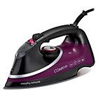more details on Morphy Richards 303099 Configrip Iron.