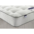 more details on Silentnight Horton M5 Orthopedic Superking Mattress.
