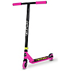more details on Zinc Detour Stunt Scooter - Pink.