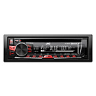 more details on JVC KDR864BT Bluetooth Car Stereo.