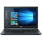 more details on Acer Aspire ES 15.6 Inch AMD E1 4GB 1TB Laptop.