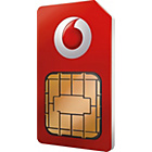 more details on Vodafone Pay As You Go SIM Pack.