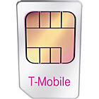 more details on T-Mobile Standard Micro Voice Sim Card.