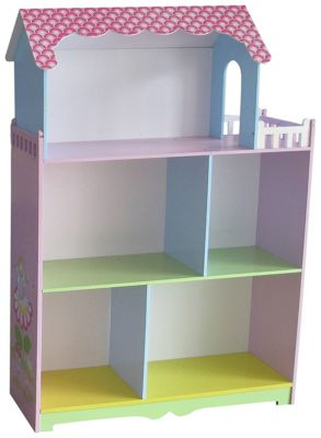 buy palladium children 39 s toy boxes and storage at. Black Bedroom Furniture Sets. Home Design Ideas