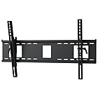 more details on Peerless Pro 39 to 80 Inch Universal TV Wall Mount.