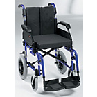 more details on XS Aluminium Transit Wheelchair.