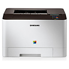 Samsung CLP415N Colour Laser Printer
