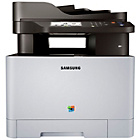 more details on Samsung C1860FW Wi-Fi All-in-One Colour Laser Printer.