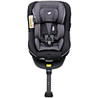 more details on Joie Spin 360 Group 0+ and 1 Car Seat.