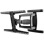 more details on Peerless SmartMount 50 to 80 Inch Dual Arm TV Wall Mount.