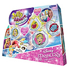 more details on Jelly Stickers Disney Princess Fairy Lights.
