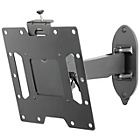 more details on Peerless SmartMount 22 to 40 Inch Pivot TV Wall Mount.