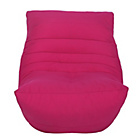 more details on ColourMatch Pink Lounger.