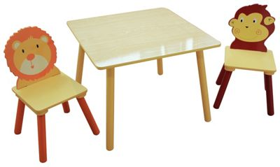 buy millhouse children 39 s tables and chairs at your