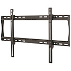 more details on Peerless SmartMount 39 to 75 Inch Flat TV Wall Mount.