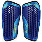 more details on Mitre Aircell Carbon Slip Shinpad - Small