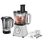 more details on Russell Hobbs 19005 Your Creations Food Processor.