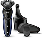 more details on Philips S5013 Dry Electric Shaver with Precision Trimmer.