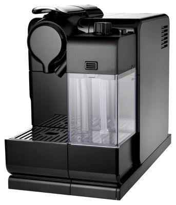 Italian Coffee Maker Argos : Buy Tassimo Coffee machines at Argos.co.uk - Your Online Shop for Home and garden.