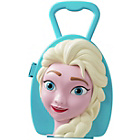 more details on Disney Frozen Elsa Novelty Case.