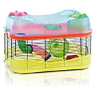 more details on Imac Hamster Fantasy Cage.