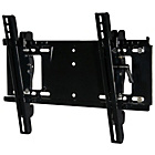 more details on Peerless Pro 32 to 46 Inch Universal TV Wall Mount.