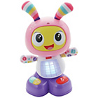 more details on Fisher-Price Bright Beats Dance & Move BeatBelle.