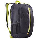 more details on Case Logic Ibira 15.6 inch Daypack - Anthracite.