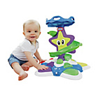more details on Little Tikes Little Ocean Explorer's Stand n Dance Starfish.