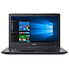 more details on Acer Aspire E5-523 15.6 Inch A9 8GB 2TB Laptop.