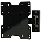 more details on Peerless Pro 22 to 40 Inch Universal Pivot TV Wall Mount.