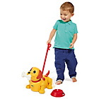 more details on Tomy Push Me Pull Me Puppy.