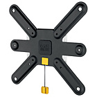 more details on One For All 13 - 40 Inch TV Bracket, Flat Slim Series.