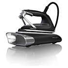more details on Morphy Richards Redefine Glass Iron.