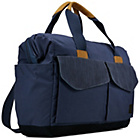 more details on Case Logic Lodo 15.6 Inch Bag - Blue.