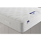 more details on Silentnight Geltex Comfort Kingsize Mattress.