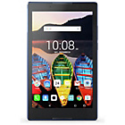 more details on Lenovo Tab 3 A8 8 Inch 16GB Tablet - Black.