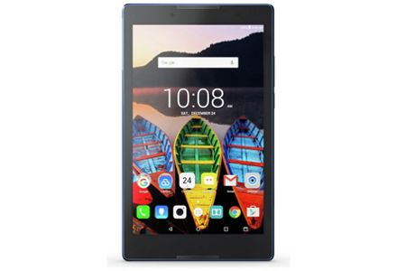Save up to £30 on selected Tablets.